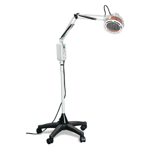Tdp Health Lamp Cq27 248 6 Quot Head Green Inc Usa