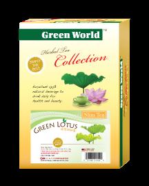 GreenLotusSlimTea2