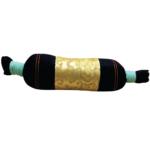 HerbalHotColdPack-Roll