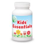 KidsEssentials