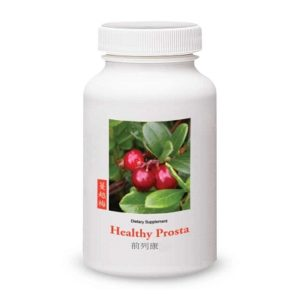 healthprosta