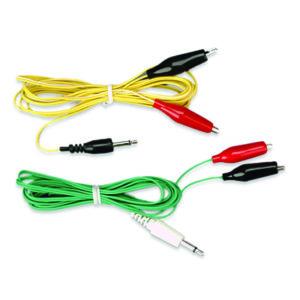 ic-1107-clipwire