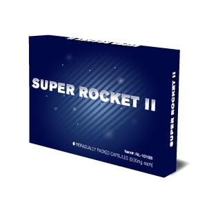 super_rocket